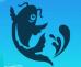 如鱼得水区块链游戏v1.0