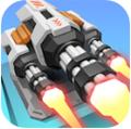 行星守卫大作战官方安卓版1.1.1