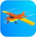 摔机着陆3D手游闯关版1.2