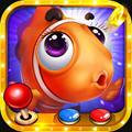 小玛丽捕鱼vip12免费版5.6.0