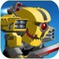 超级机械对战官方最新版7.311