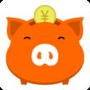 金猪刷宝app安卓版1.0.0