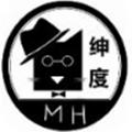 绅度漫画app安卓版