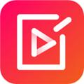 第一剪app官网最新版1.0.6