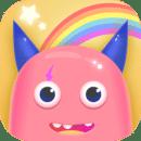 小精灵美化计时器官方app