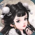 幻想江湖预约礼包版1.1.4