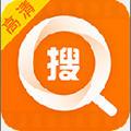 宜搜宝app官方版