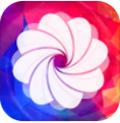 壁纸精选大全app手机版1.0.0