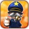 现代战争模拟3D手游官方版1.5.3