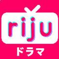 日剧星球app安卓版1.0.0