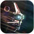 小行星恒星飞行员手游最新版1.01