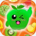 梦幻果园种树游戏安卓正式版1.1.3