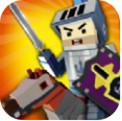 最后的骑士战堤策略官方版1.0