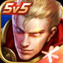 王者荣耀新英雄镜正式版1.52.1.7