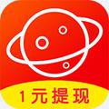 多多星球app官方安卓版1.0.2