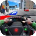 挑战停车2官方版1.0.3
