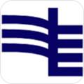 电力专业知识练习app官方手机版v1.0.0
