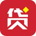和悦贷平台入口1.0