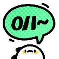 叭哒漫画app免费版3.0.0