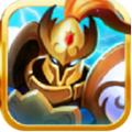 王城守卫战手机安卓版1.0.0