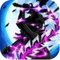 暗影格斗弑帝手机官方版 1.6