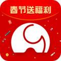 河小象练字手机版v2.1.0