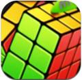 魔果短视频区块链0撸福利1.2.0