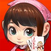 阳光斗地主红包版v1.0