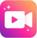 Filmigo视频剪辑视频编辑app手机安卓版4.5.7