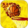 反向投篮手游休闲版1.0