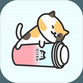 HITEA网红奶茶店养成记测试版v1.0.0