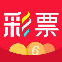 90888九龙高手论坛精选免费资料1.0