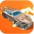 极限涡轮驾驶官方最新版 0.7