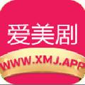 爱美剧app最新版2.1.1手机版