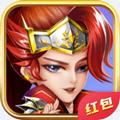王者联盟天天王者全民合成游戏1.0.4283正式版