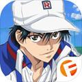 新网球王子RisingBeat测试服v2.0.5安卓版