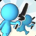 抖音画个宝剑手游v1.0安卓版