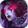 梦想猎人手机版2.3.6最新版