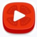 番茄视频app无限制版v1.0