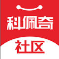 科佩奇app官方版