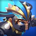 无限英雄全英雄解锁版1.2.0免费版