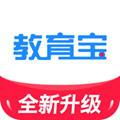 教育宝app官方版v1.2.1