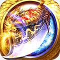 独霸皇城手游最新版v0.28