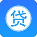 澜沧贷款手机版1.0