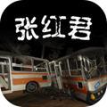 孙美琪疑案张红君关卡解锁v1.0破解版