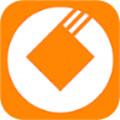 现在来钱贷款app手机版1.0官方版