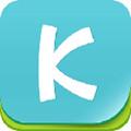 趣阅看赚钱app最新版v1.0.0 官方版
