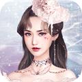 恋爱进行时3d游戏1.0.0官网版