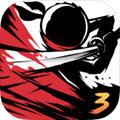 忍者必须死3vivo渠道服安装包v1.0.98安卓版