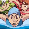 铁人三项模拟游戏v1.0675最新版